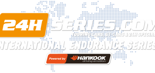 24hseries-int