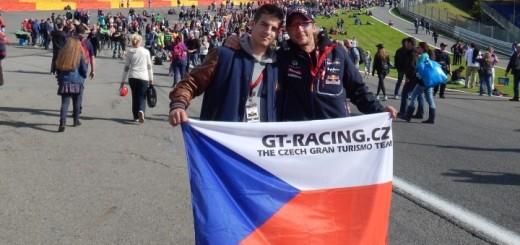 F1-SPA-Francorchamps-2014-748