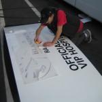 Monza 13. 4. 2012 071