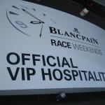 Monza 13. 4. 2012 076