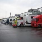 Monza 13. 4. 2012 092