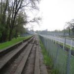 Monza 13. 4. 2012 096