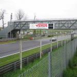 Monza 13. 4. 2012 098