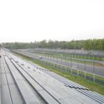 Monza 13. 4. 2012 108