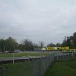 Monza 13. 4. 2012 131