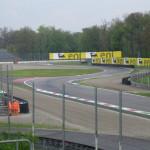 Monza 13. 4. 2012 144