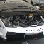 Monza 13. 4. 2012 159
