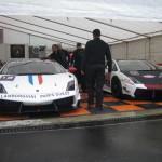 Monza 13. 4. 2012 162
