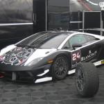 Monza 13. 4. 2012 164