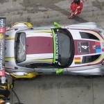 Monza 13. 4. 2012 192