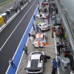 Monza 13. 4. 2012 193