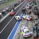 Monza 13. 4. 2012 197