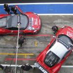Monza 13. 4. 2012 198