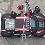Monza 13. 4. 2012 202