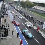 Monza 13. 4. 2012 213