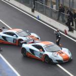 Monza 13. 4. 2012 218