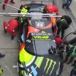 Monza 13. 4. 2012 230