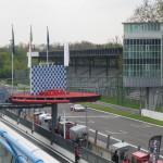 Monza 13. 4. 2012 234