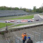 Monza 13. 4. 2012 293