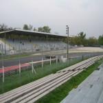 Monza 13. 4. 2012 346