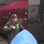 Monza 13. 4. 2012 369