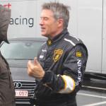 Monza 15.4.2012 068
