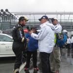 Monza 15.4.2012 076
