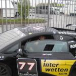 Monza 15.4.2012 105