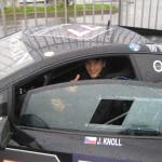 Monza 15.4.2012 106