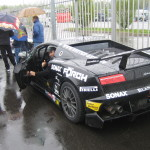 Monza 15.4.2012 108