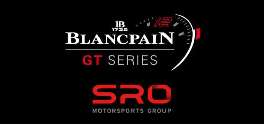 blancpain-gt-series-sro-2016-520x245