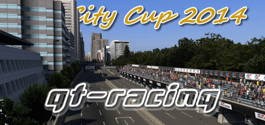 citycup_r1_c1