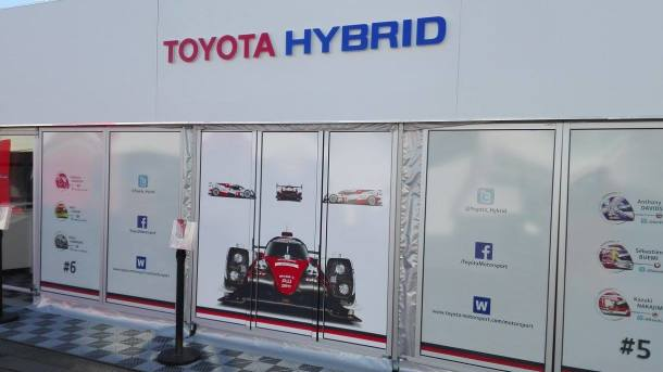 closed_Toyota