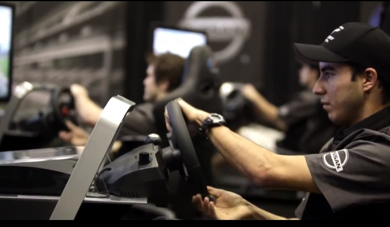 gt-academy-nahled