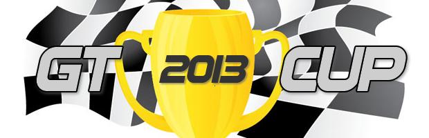 gt-cup-2013-inside