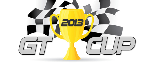 gt-cup-2013